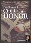 The Christian's Code of Honor