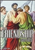 Friendship Series in DVD