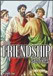 Friendship Series