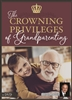 The Crowning Privileges of Grandparenting