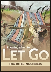 Knowing When to Let Go