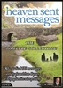 Heaven Sent Messages THE COMPLETE COLLECTION! Over 182 MP3s on 1 DVD - NEW COLLECTION