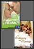 Marital Intimacy 2-DVD Set