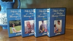 Help for Solving or Avoiding Marriage Problems DVD Series