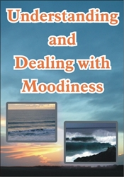 Understanding & Dealing with Moodiness