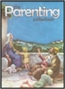 Parenting Collection | DVD Set | Solve Family Problems