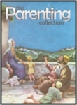 Parenting Collection in DVD