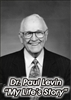 Paul Levin: My Life Story [2 DVD Set]