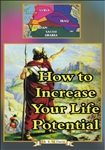 How to Increase Your Life's Potential