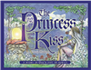 The Princess & the Kiss