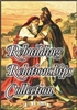 The Rebuilding Relationships Collection - MP4 Flash Drive