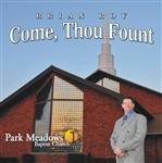 Come, Thou Fount [Brian Roy]