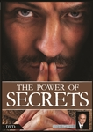 The Power of Secrets