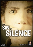 The Sin of Silence