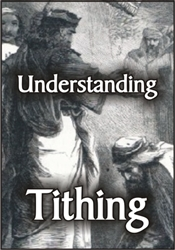 Understanding Tithing