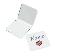 BISOUS Compact Mirror