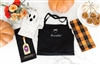 Christy Carlson Romano's Yummy Collection - Adult's Ultimate Halloween Kitchen Set