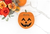 Christy Carlson Romano's Yummy Collection - Halloween Pot Holder