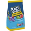 Jolly Ranchers Variety Hard Candy 5lb