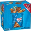 Chex Mix Original, 1.75oz, 36pk