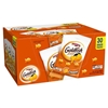 Goldfish Pepperidge Farm Cheddar, 1.5oz, 36 pks
