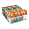 Sun Chips Variety Pack