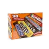 M&M's, Snickers Skittles Display Box (30 ct.)