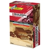 Cliff Builders Protein Bar Variety Pack