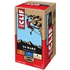 Cliff Energy Bars Variety Pack