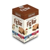 Fig Bars Variety pack 2oz