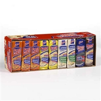 Lance Variety Cracker Packs, 36 ct
