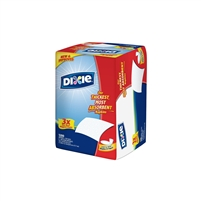 Dixie Lunch Napkins, 1200 ct