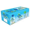 Coconut Water 10oz, 12pk