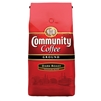 Community Coffee Dark Roast, 46oz