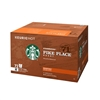 K Cups Starbuck's Pike Place, 72pk