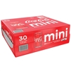 Coke Mini (7.5 fl. oz. can, 30 pk.)