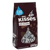 Hershey Chocolate Kisses