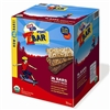 Whole Grain Cliff Z bars Variety Pack 1.23oz 36ct