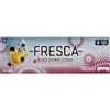 Fresca Black Cherry - 12oz, 12pk