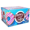 Donut Shop Generic Coffee (100 k-cup)
