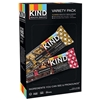 Kind  Bars Variety Pack 1.4 oz