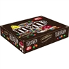 M & M Milk Chocolates 48 ct