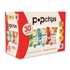 Pop Chips Variety Box 30 count
