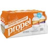 Propel Immune Support 16.9 oz, 24 bottles