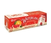 Waterloo Grapefruit 12 pack Sparkling Water