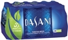 Dasani Bottled Water 16.9 oz, 24 bottles