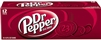 Dr. Pepper 12oz 12 pack