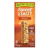 Nature Valley Sweet/Salty Peanut Bars