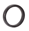 8MM EPDM GASKETS #2044EP