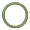 8MM VITON GASKETS #2044VI